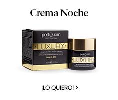 Essentials cosmetics